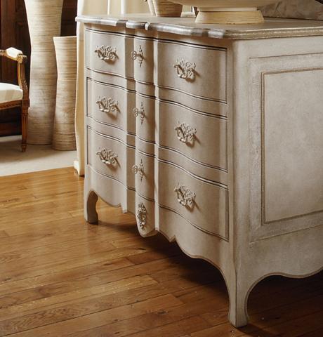 R nover un meuble en bois comment restaurer meuble en - Peut on vernir un meuble cire ...