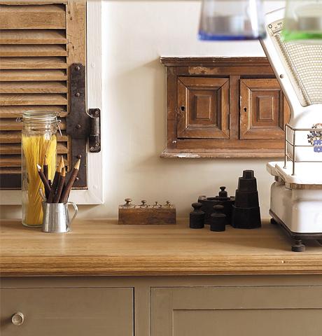 r nover un meuble en bois comment restaurer meuble en