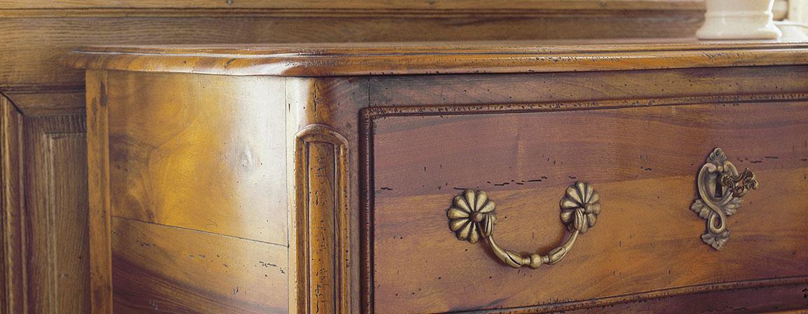 image meuble bois ébénisterie