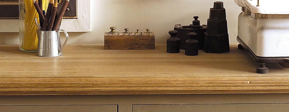 nature protect lasure et huiles pour meubles parquet et plan de travail syntilor. Black Bedroom Furniture Sets. Home Design Ideas