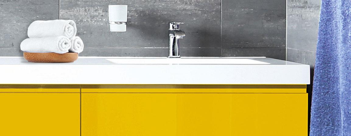 image salle de bains