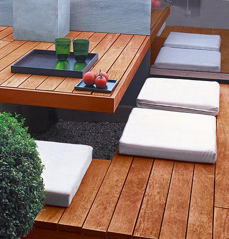 protection bois fer et sol ext rieur comment peindre et entretenir vos bois fer et sol. Black Bedroom Furniture Sets. Home Design Ideas