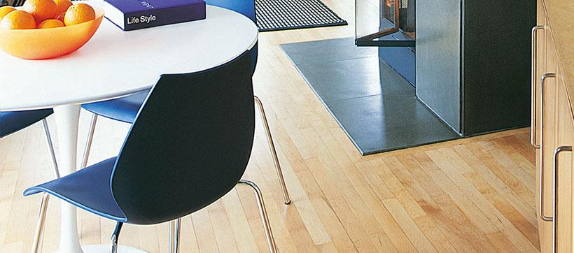 vitrification parquet comment vitrifier son parquet vitrificateur parquet syntilor. Black Bedroom Furniture Sets. Home Design Ideas