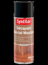 Décapant Spécial Meubles Aérosol 0,4L
