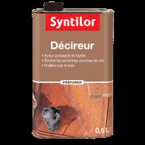 Decireur 500Ml