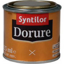 Dorure Traditionnelle 125ml
