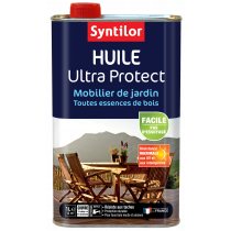 Huile Ultra Protect 1L