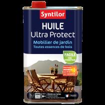 Huile Ultra Protect 1L