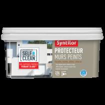 Self Clean Protecteur Murs Peints 2,5L