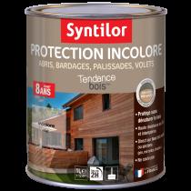 Tendancebois Protection Incolore 1L