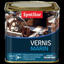 Vernis Marin 0,5L