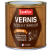 Vernis Bois Extérieur Traditionnel