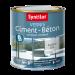 Vernis Ciment - Béton 6 ans