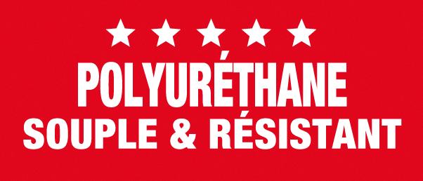 Polyuréthane
