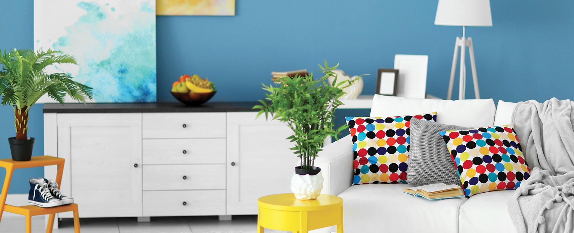 produits de r novation et d coration int rieure meuble parquet murs sol et boiseries. Black Bedroom Furniture Sets. Home Design Ideas