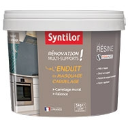 Enduit De Masquage Carrelage Rénovation Multisupports 5kG