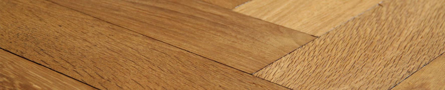 peinture lasure bois syntilor produit d 39 entretien. Black Bedroom Furniture Sets. Home Design Ideas