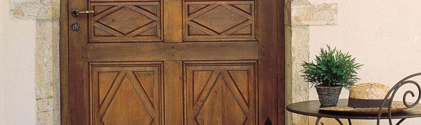 Choisir vernis bois extérieur