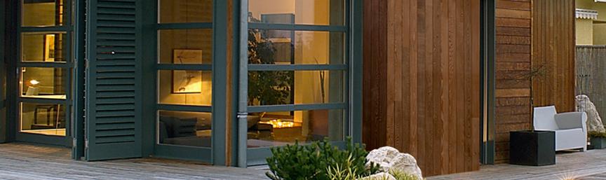 Produits de r novation bois et fer ext rieurs terrasse for Lasure bois exterieur
