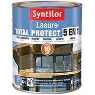 Lasure Total Protect