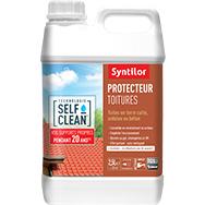 Protecteur Toitures Self-Clean