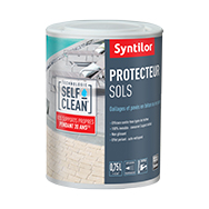 Protecteur Sols Self-Clean