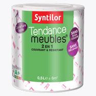 Tendance Meubles ® Pailleté