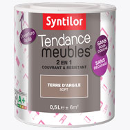 Tendance Meubles ® Mat Soft