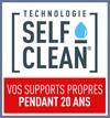self clean