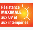 resiste max uv intemperies
