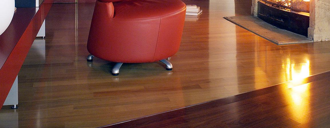 image teintes bois meubles et parquets