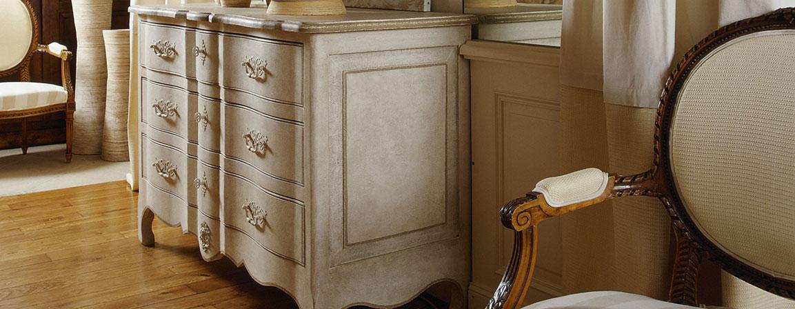 image meubles anciens ébénisterie