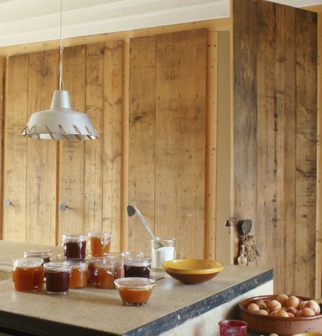 R nover un meuble en bois comment restaurer meuble en bois syntilor - Restaurer un meuble en bois ...